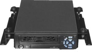 8 Channel HGW Series Mobile DVR